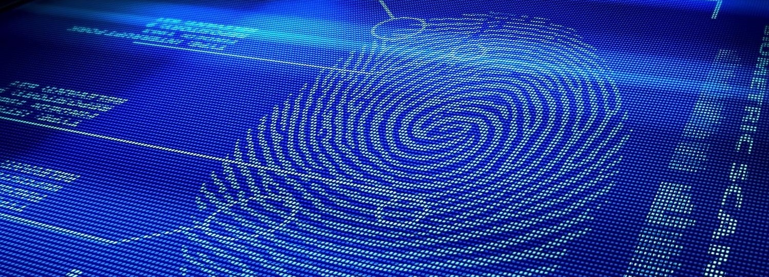 Fingerprinting elite investigations call mike 406 698 8911 require physical copies of your fingerprints elite investigations offer the applicants fingerprints on the standard fingerprint card fd 258 falaconquin